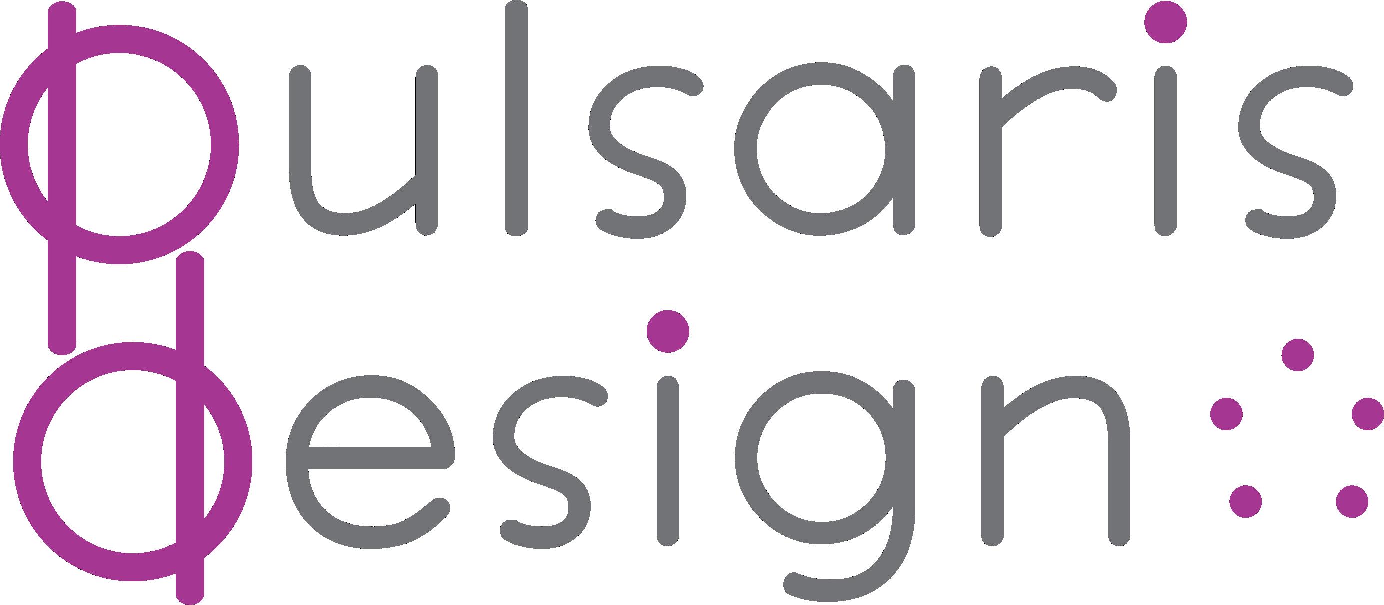 Pulsaris Design